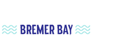 Bremer Bay Stayz Holiday Homes
